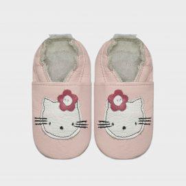kitten pink pp