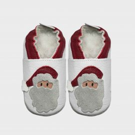 father-christmas-white-w