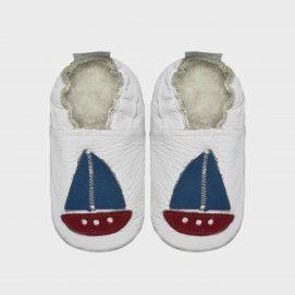 sail-boat-white-w