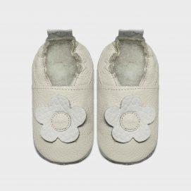daisy ivory s.