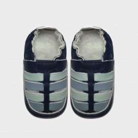 sandal-navy-n