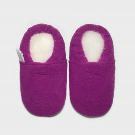 slipper-fleece-mulberry-S
