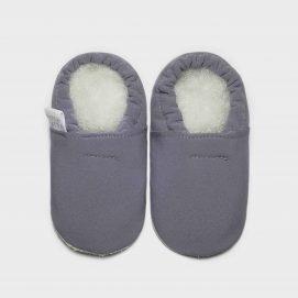 slipper-ss-lilac-S