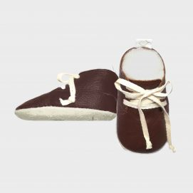 vellie-AB-boot-vintage-side
