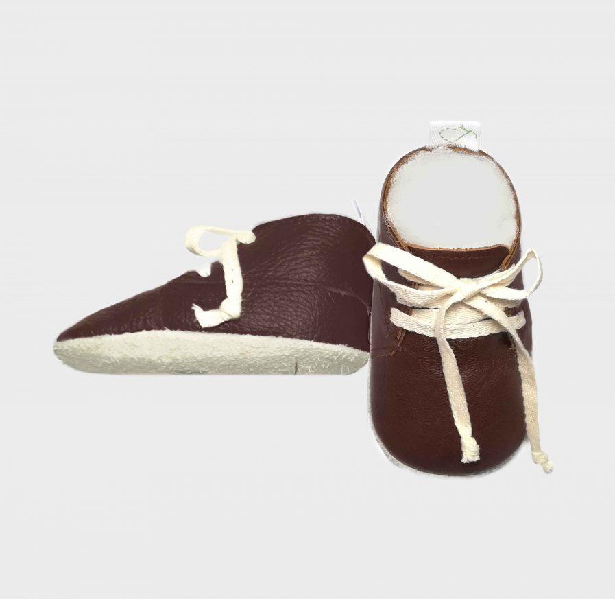 vellie-AB-boot-vintage-side