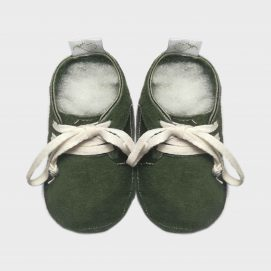 David-olive-green.