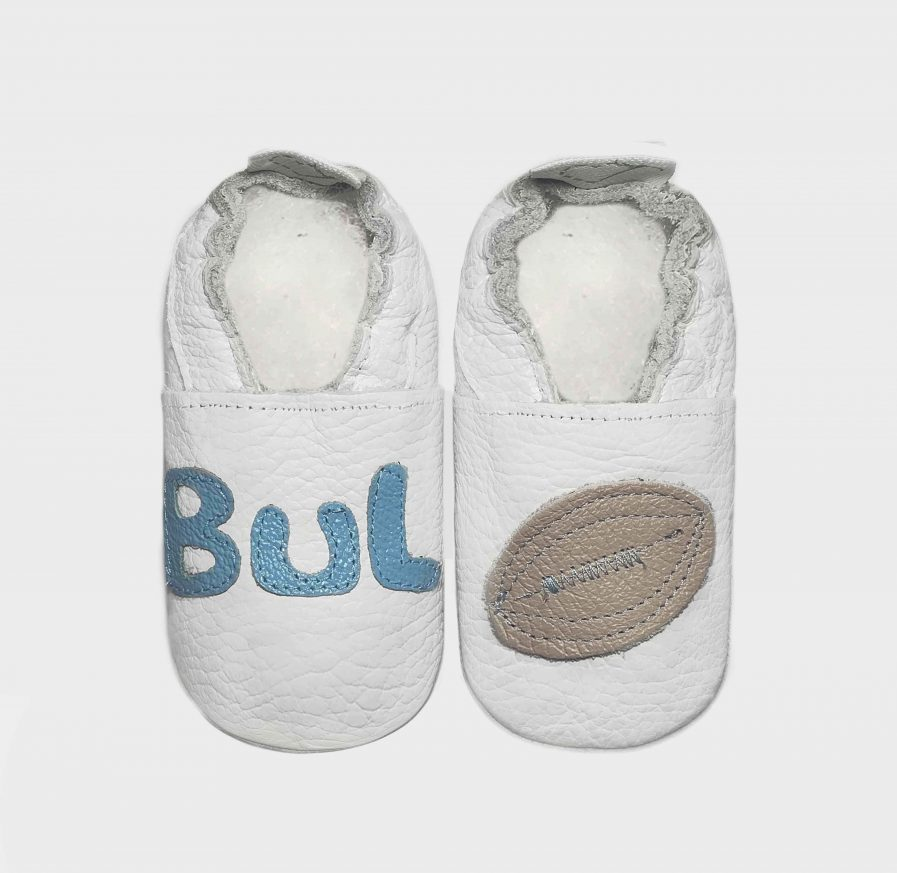 bul white
