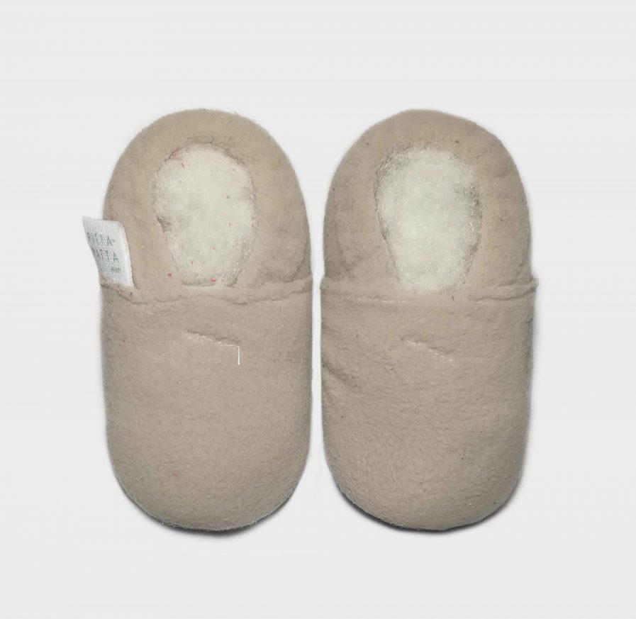 slipper-fleece-sand-S