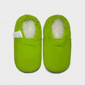 slipper-softshell-lime-C