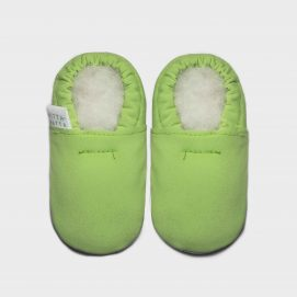 slipper-ss-mint-S