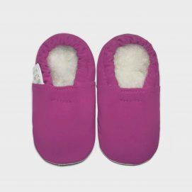 slipper-ss-mulberry-S
