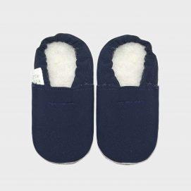 slipper-ss-navy-s