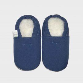 slipper-ss-slate-s