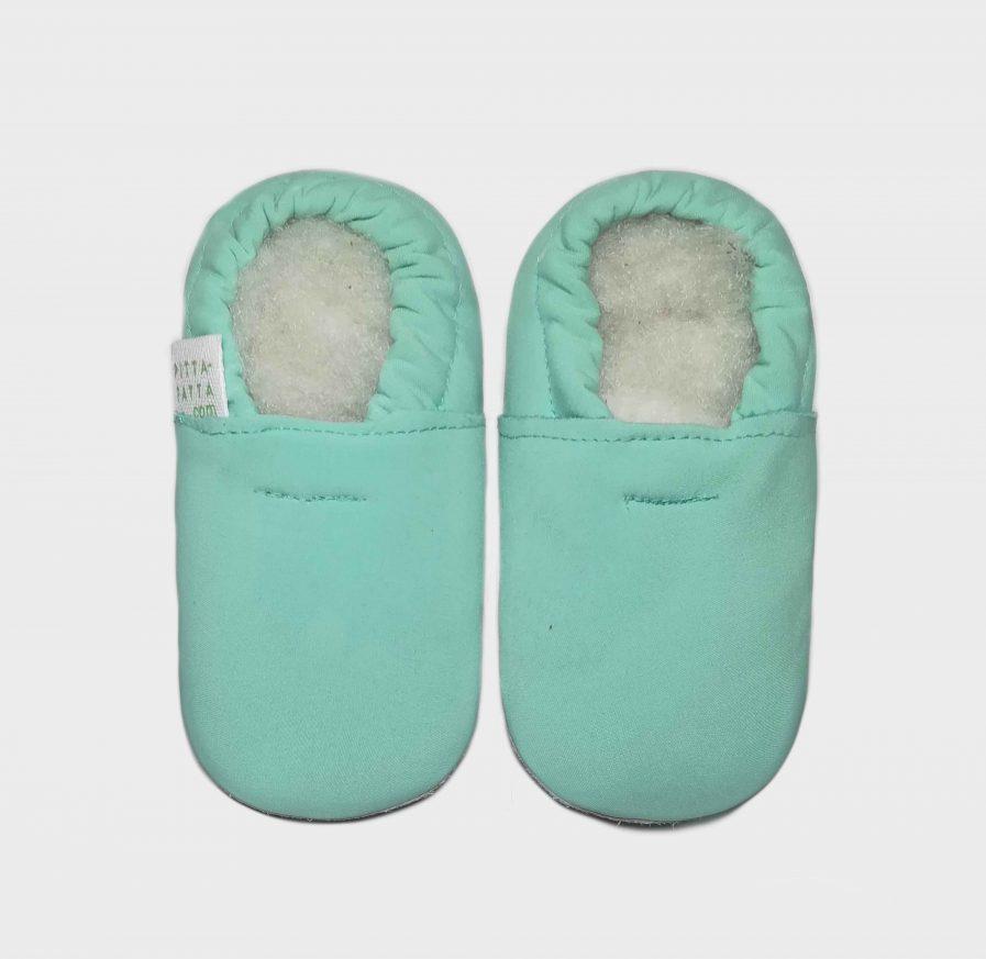 slipper ss softshell s