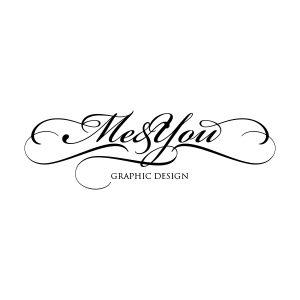 Me_&_You_Logo