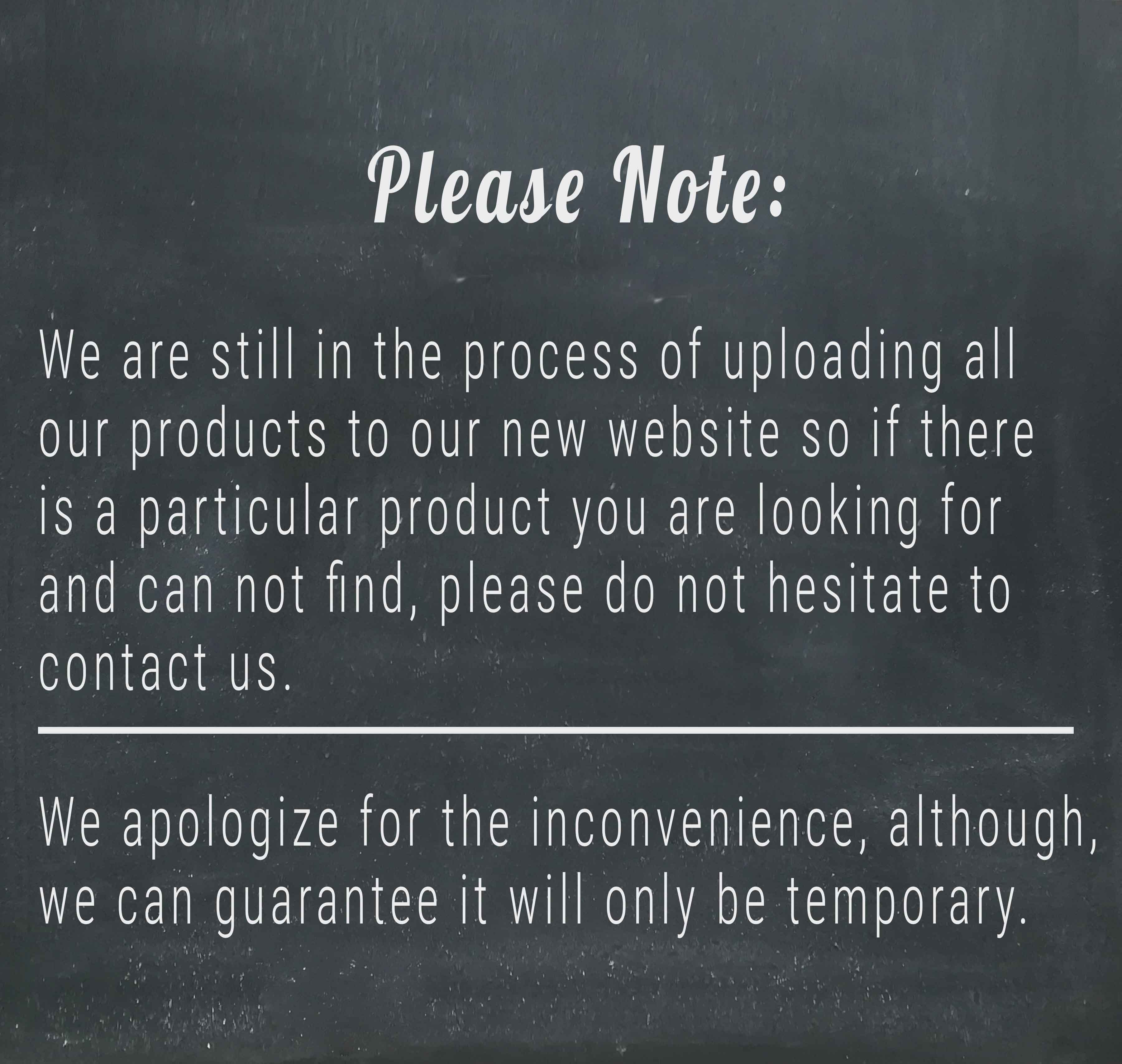 Product-Notice_small