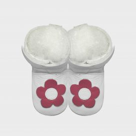 boot-daisy-white-w
