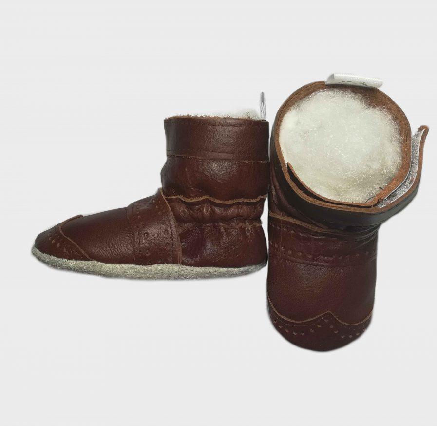 boot-little-bo-vintage-side