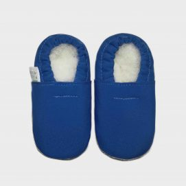 slipper-ss-royalblue-s