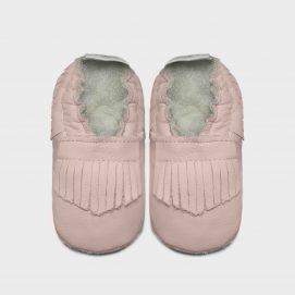 tissle-tassle-princess pink-c