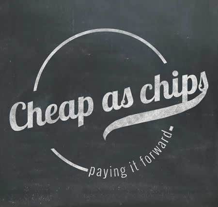 CHEAP-AS-CHIPS_small