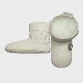 boot-ivory-side