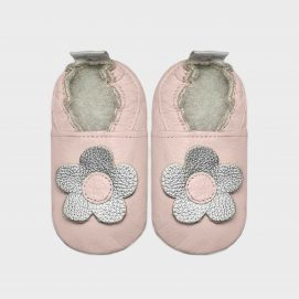 daisy princess pink c