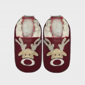rudolph-red...