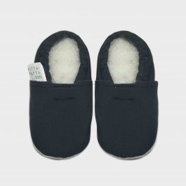 slipper-softshell-charcoal