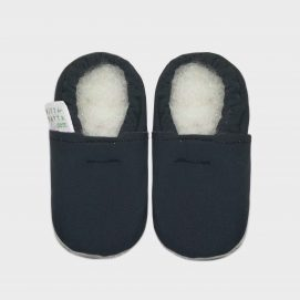 slipper-softshell-charcoal-C