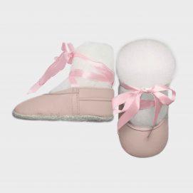 ballet princess pink side.