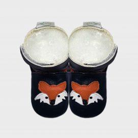 boot-fox-navy.