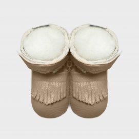 boot-tissle-tassle-stone.