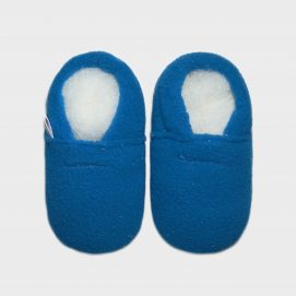 slipper-fleece-mid-blue