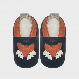 fox-shoe-navy