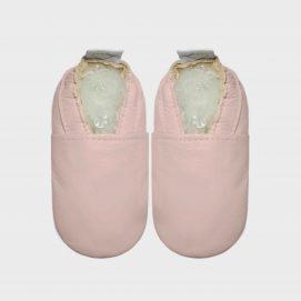 plain princess pink.